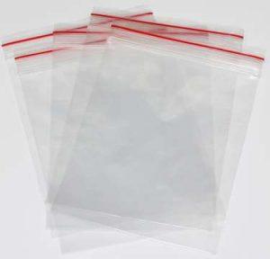 Plastic-Zipper-Bag