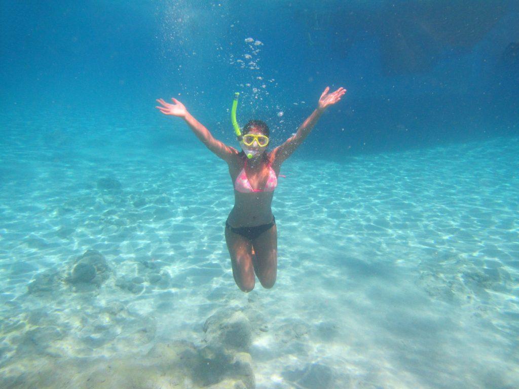 Underwater IMG_0446